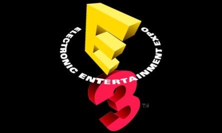E3-logo-2