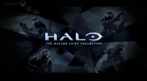 halo-the-master-chief-collection-xbox-one_230685