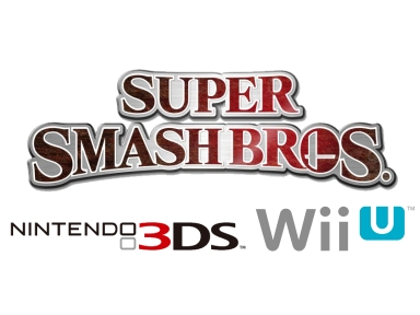 smash-bros-4-logo